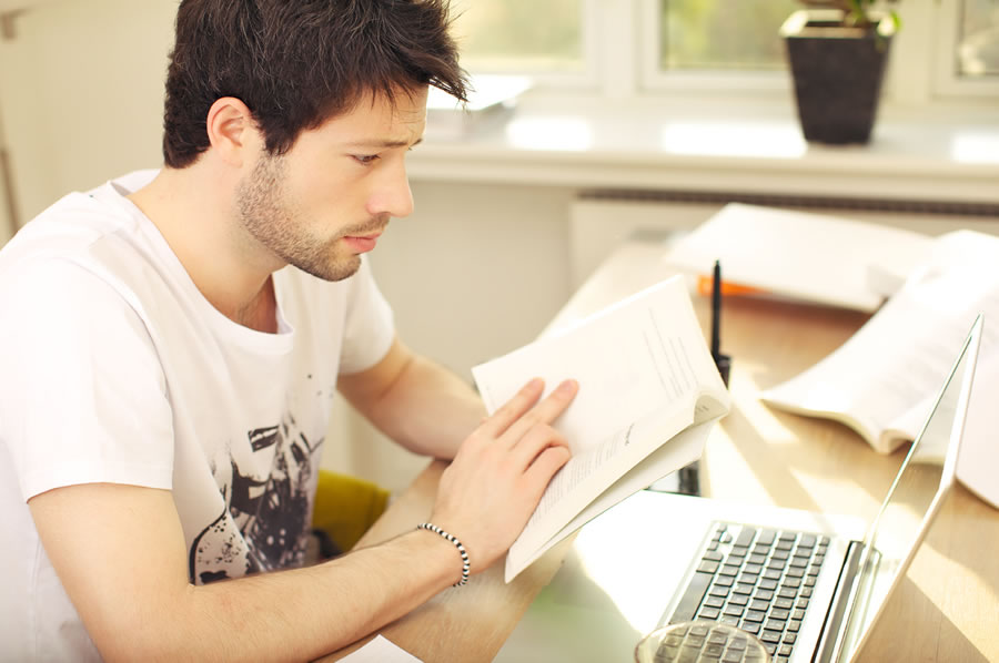24 hour essay writing service