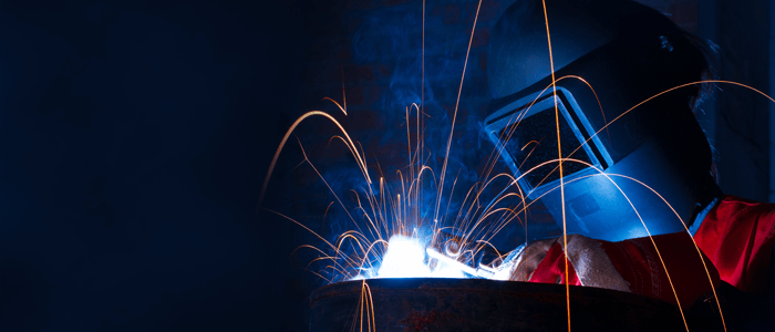 Becoming a Welder A Good Career Choice