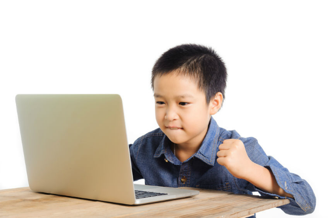 math tuition online
