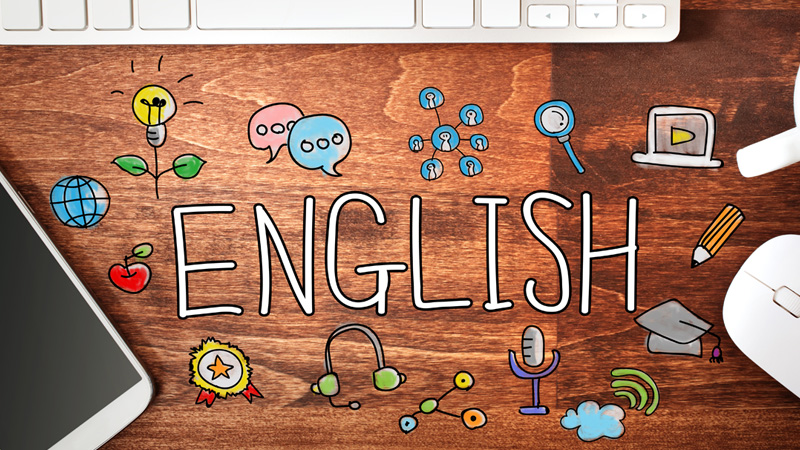 Importance of English language in the business world